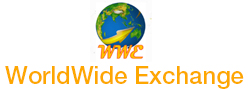 WorldWide Exchange LLC
