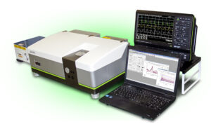 picoTAS Picosecond Transient Absorption Spectroscopy System